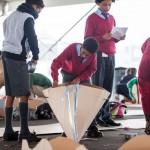 Cardboard Boat Challenge (3)
