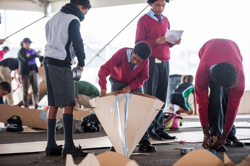 Cardboard-Boat-Challenge-3