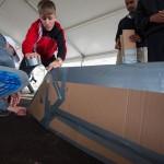 Cardboard Boat Challenge (4)