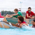 Cardboard Boat Challenge (5)