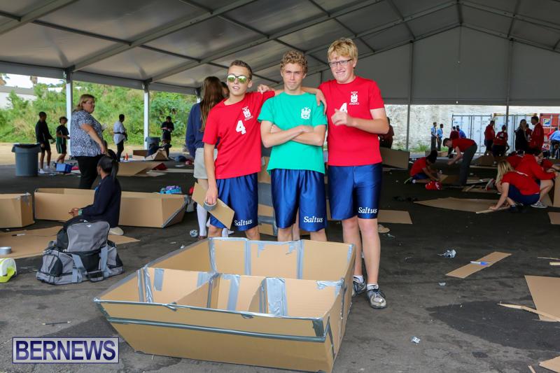 Cardboard-Boat-Challenge-Bermuda-November-19-2015-1
