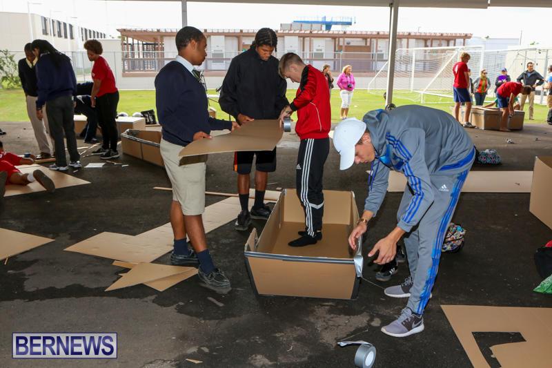 Cardboard-Boat-Challenge-Bermuda-November-19-2015-10