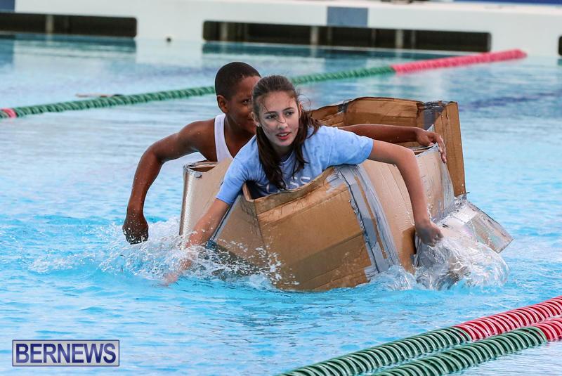 Cardboard-Boat-Challenge-Bermuda-November-19-2015-101