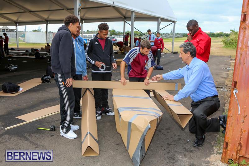 Cardboard-Boat-Challenge-Bermuda-November-19-2015-16