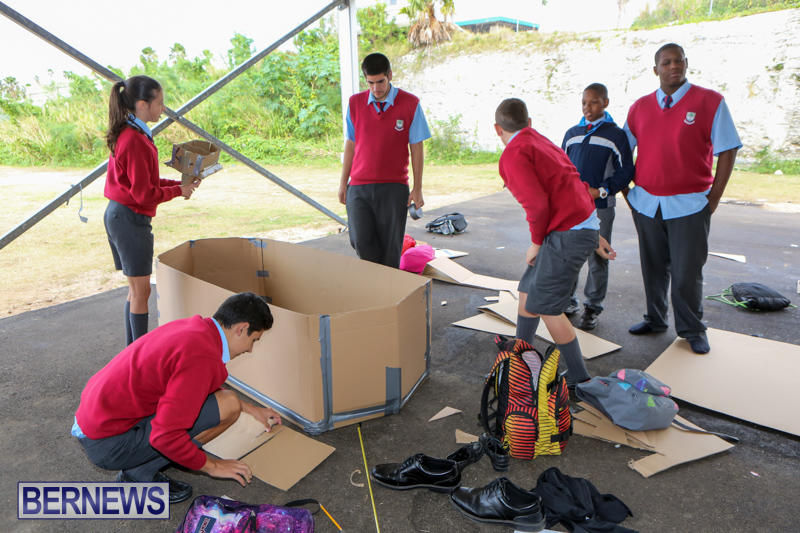 Cardboard-Boat-Challenge-Bermuda-November-19-2015-22