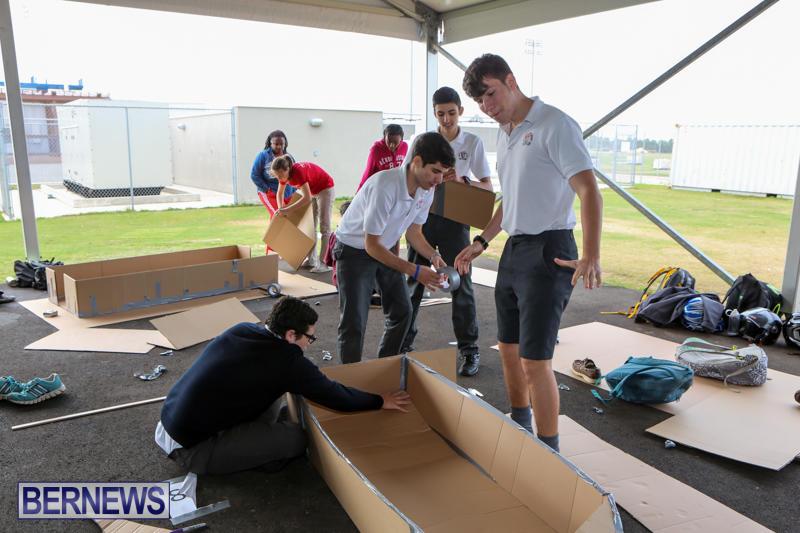 Cardboard-Boat-Challenge-Bermuda-November-19-2015-27