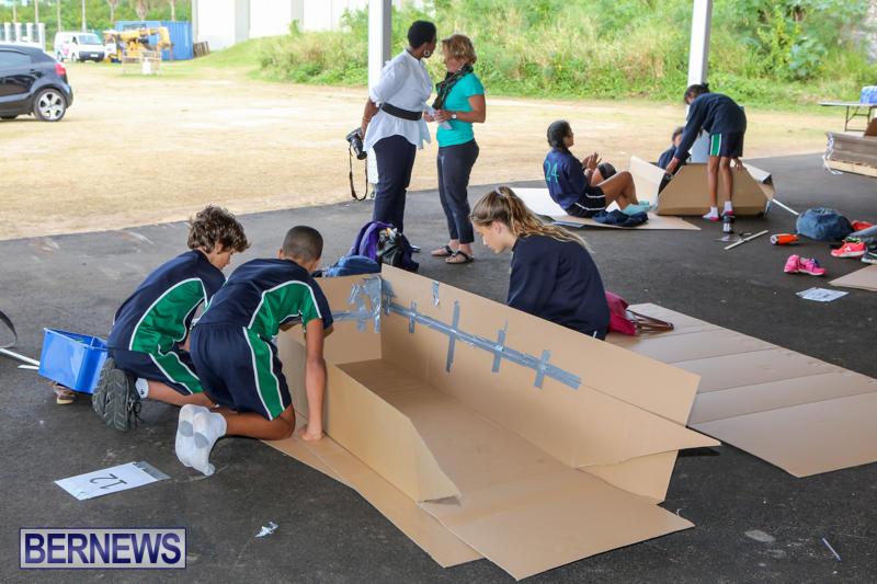 Cardboard-Boat-Challenge-Bermuda-November-19-2015-30