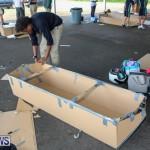 Cardboard Boat Challenge Bermuda, November 19 2015-33