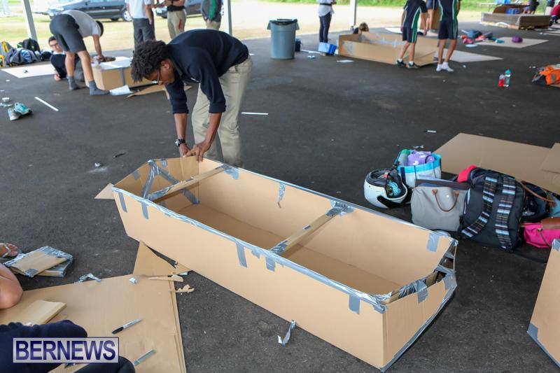 Cardboard-Boat-Challenge-Bermuda-November-19-2015-33