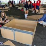 Cardboard Boat Challenge Bermuda, November 19 2015-34