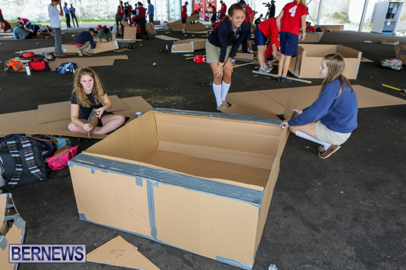 Cardboard-Boat-Challenge-Bermuda-November-19-2015-34