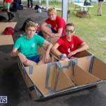 Cardboard Boat Challenge Bermuda, November 19 2015-35