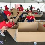Cardboard Boat Challenge Bermuda, November 19 2015-36