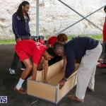 Cardboard Boat Challenge Bermuda, November 19 2015-37