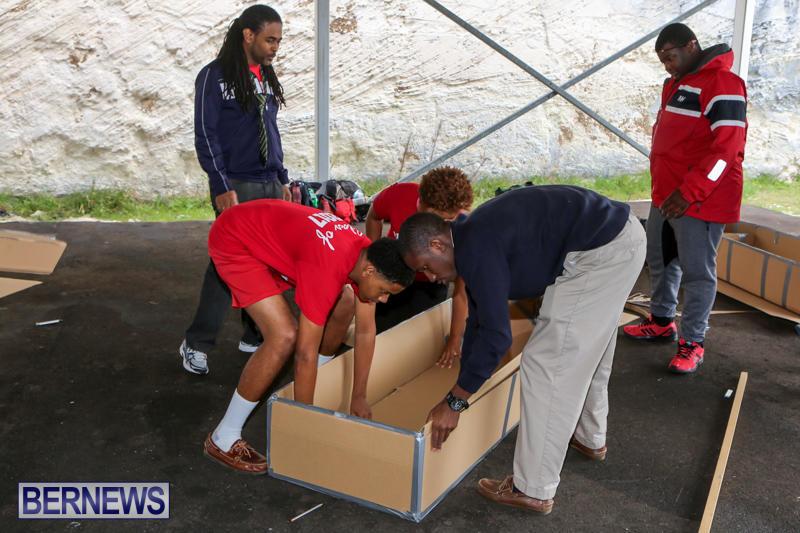 Cardboard-Boat-Challenge-Bermuda-November-19-2015-37
