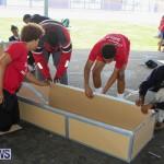 Cardboard Boat Challenge Bermuda, November 19 2015-39