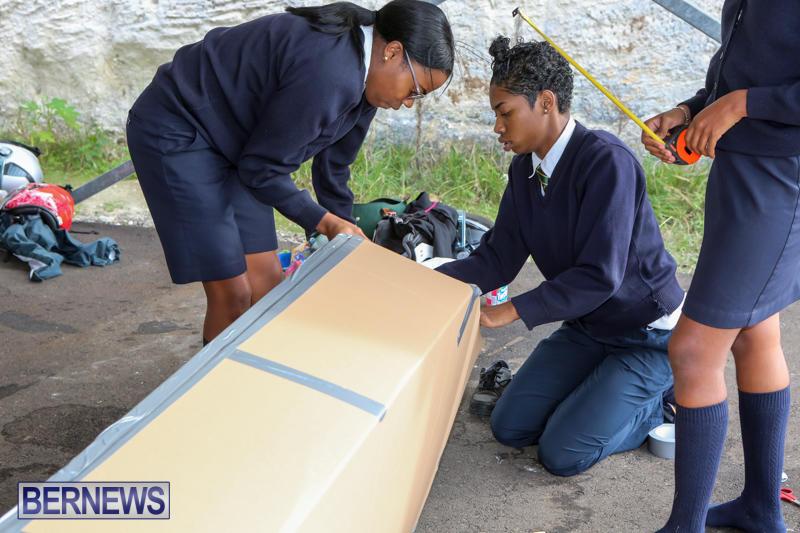 Cardboard-Boat-Challenge-Bermuda-November-19-2015-4