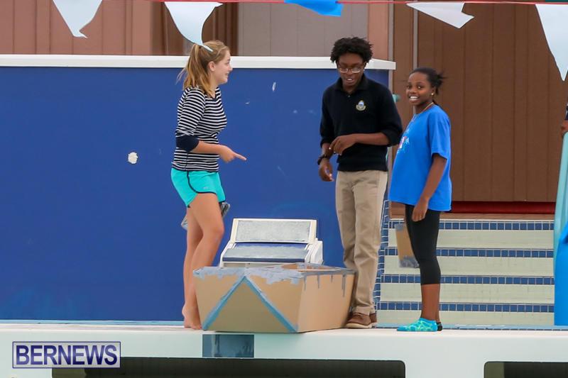 Cardboard-Boat-Challenge-Bermuda-November-19-2015-41