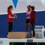 Cardboard Boat Challenge Bermuda, November 19 2015-42