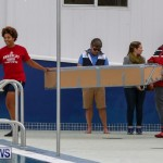 Cardboard Boat Challenge Bermuda, November 19 2015-43