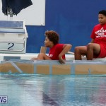 Cardboard Boat Challenge Bermuda, November 19 2015-46
