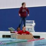 Cardboard Boat Challenge Bermuda, November 19 2015-48
