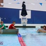 Cardboard Boat Challenge Bermuda, November 19 2015-49