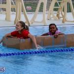 Cardboard Boat Challenge Bermuda, November 19 2015-53
