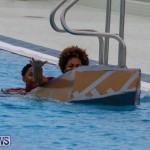 Cardboard Boat Challenge Bermuda, November 19 2015-55