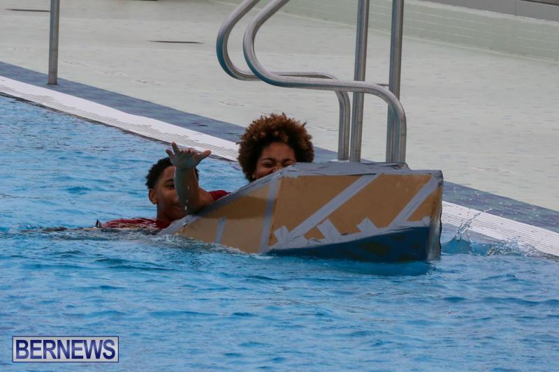 Cardboard-Boat-Challenge-Bermuda-November-19-2015-55