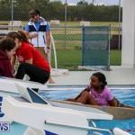 Cardboard Boat Challenge Bermuda, November 19 2015-57