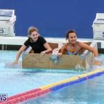 Cardboard Boat Challenge Bermuda, November 19 2015-65