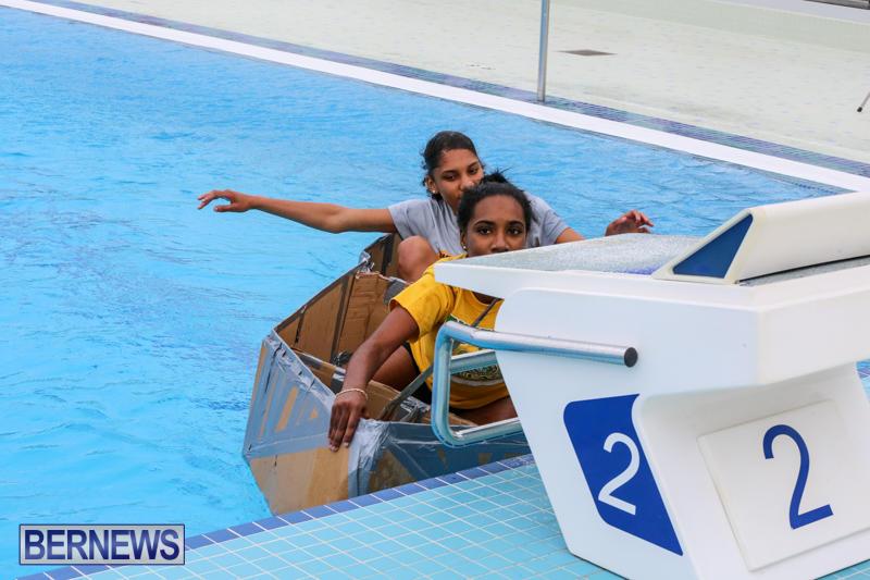 Cardboard-Boat-Challenge-Bermuda-November-19-2015-67
