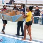 Cardboard Boat Challenge Bermuda, November 19 2015-68