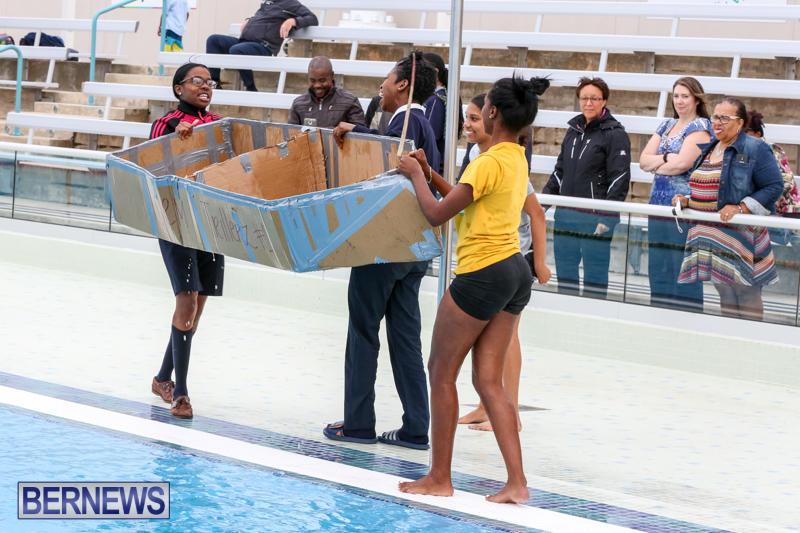 Cardboard-Boat-Challenge-Bermuda-November-19-2015-68