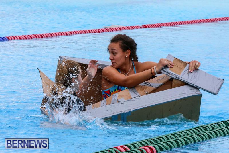 Cardboard-Boat-Challenge-Bermuda-November-19-2015-70
