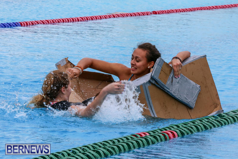Cardboard-Boat-Challenge-Bermuda-November-19-2015-71