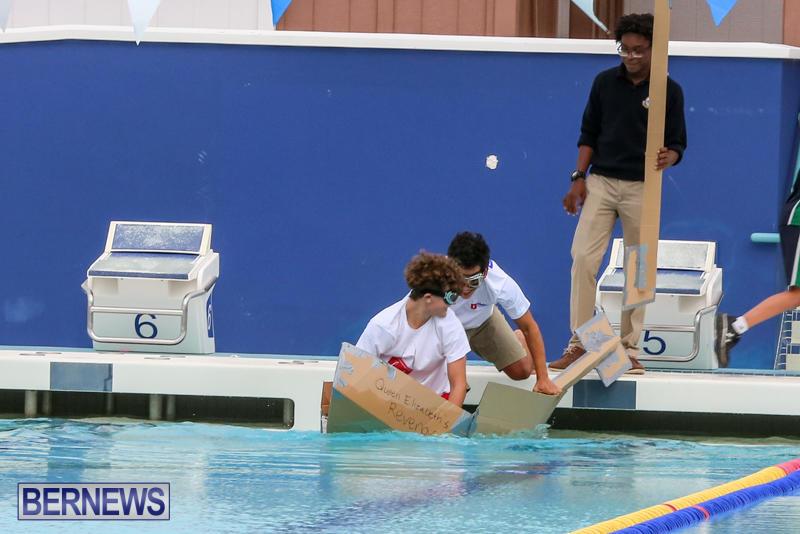 Cardboard-Boat-Challenge-Bermuda-November-19-2015-73