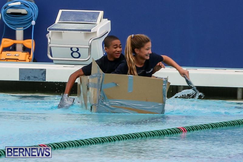 Cardboard-Boat-Challenge-Bermuda-November-19-2015-74