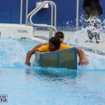 Cardboard Boat Challenge Bermuda, November 19 2015-75