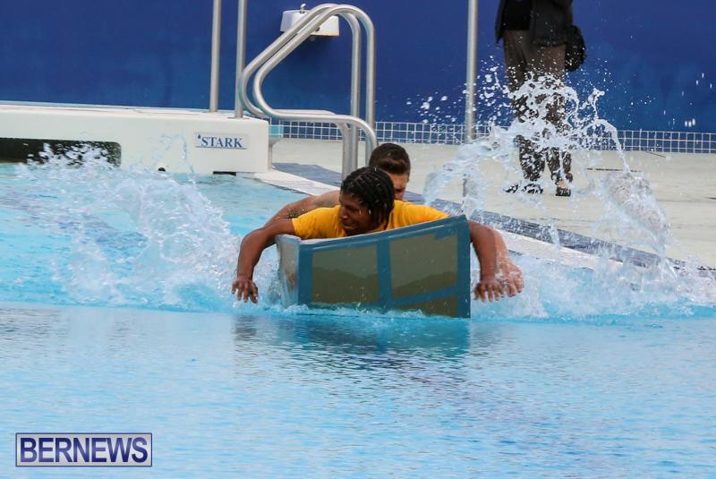 Cardboard-Boat-Challenge-Bermuda-November-19-2015-75