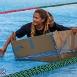 Cardboard Boat Challenge Bermuda, November 19 2015-77