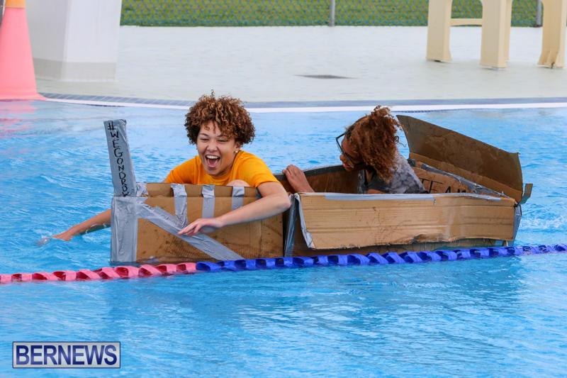 Cardboard-Boat-Challenge-Bermuda-November-19-2015-81