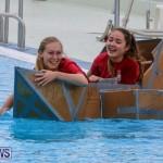 Cardboard Boat Challenge Bermuda, November 19 2015-83