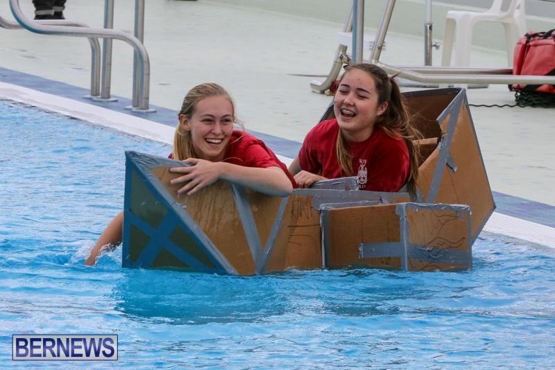 Cardboard-Boat-Challenge-Bermuda-November-19-2015-83