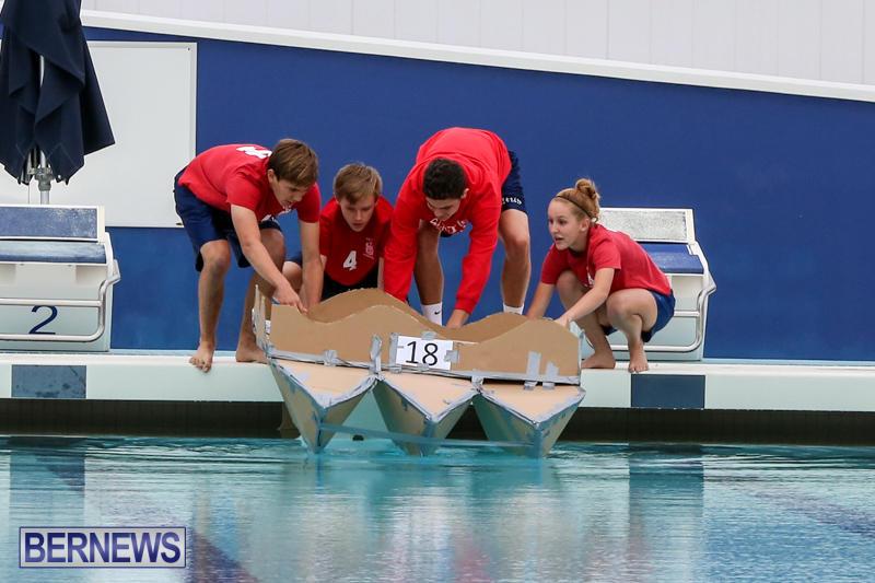 Cardboard-Boat-Challenge-Bermuda-November-19-2015-85