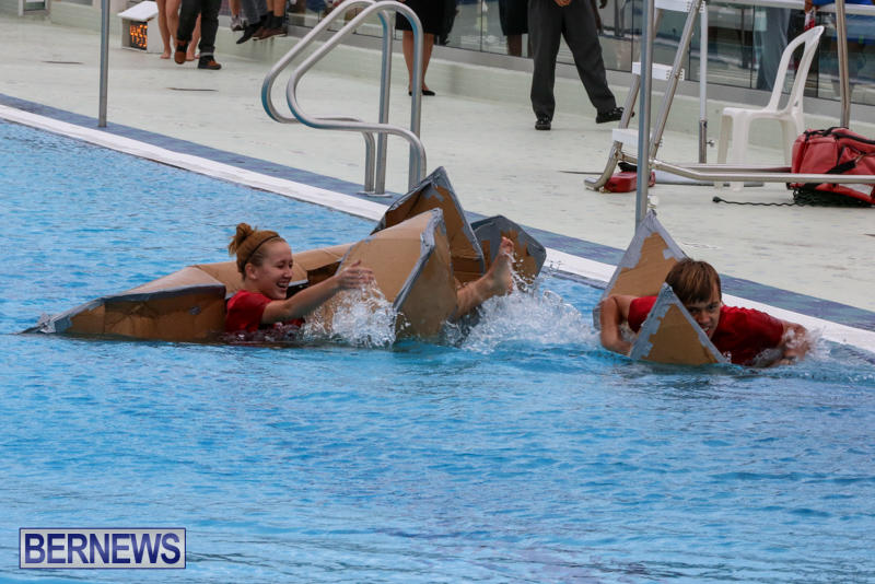 Cardboard-Boat-Challenge-Bermuda-November-19-2015-88