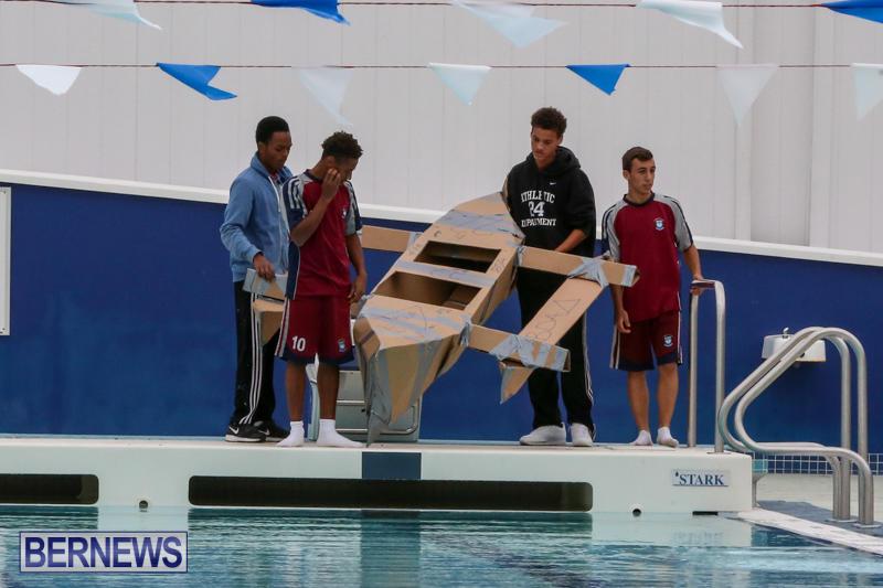 Cardboard-Boat-Challenge-Bermuda-November-19-2015-89
