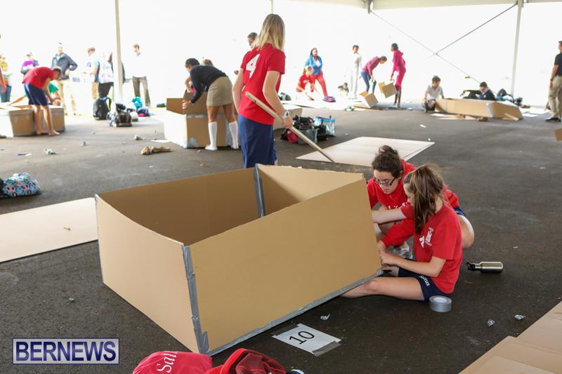 Cardboard-Boat-Challenge-Bermuda-November-19-2015-9