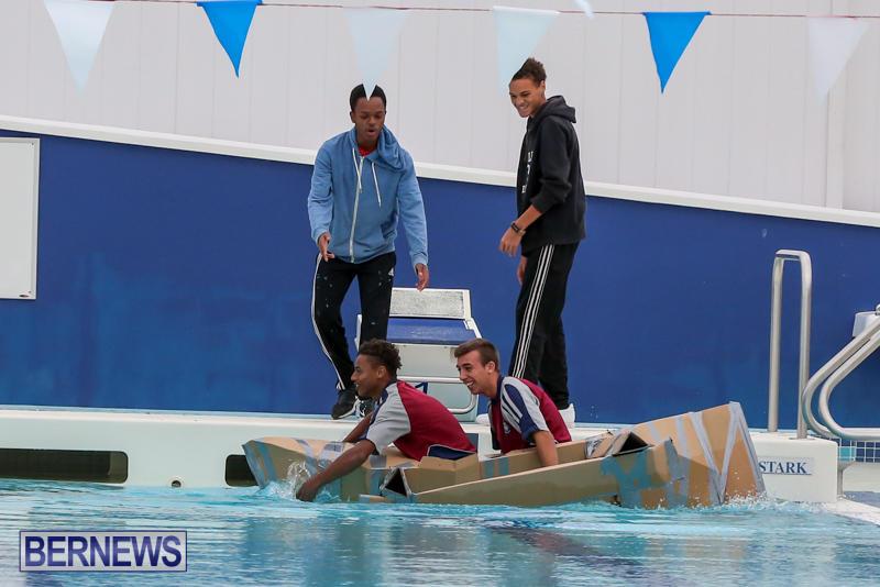 Cardboard-Boat-Challenge-Bermuda-November-19-2015-93